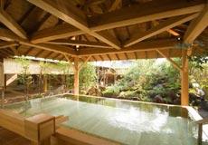 温泉・風呂